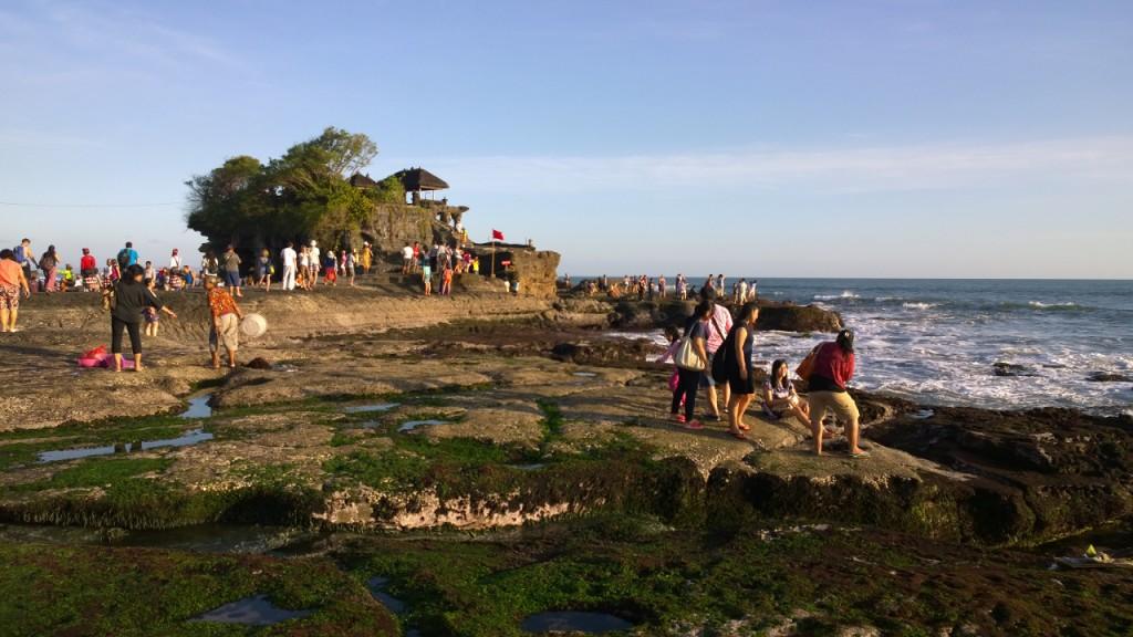 บาหลี Bali