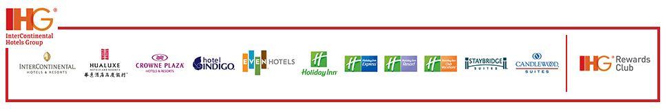 InterContinental Brands