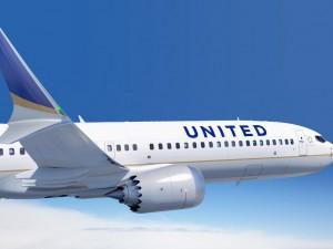 ระบบไอทีล่ม สายการบิน United เอาเครื่องบินขึ้นไม่ได้ทุกลำ สั่งจอดรอที่สนามบิน
