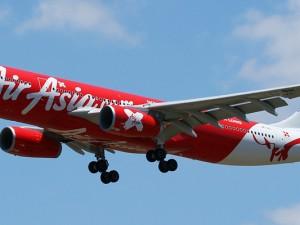 AirAsia X ได้ใบอนุญาตบินเข้าสหรัฐอเมริกา เตรียมเปิดเส้นทางเร็วๆ นี้
