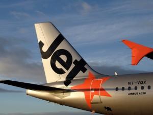 Jetstar ออกตั๋วแบบใหม่ Flexibiz สลับขึ้นไฟลท์อื่นในวันเดียวกันได้