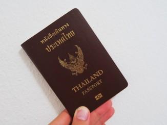 28 ประเทศที่ไปเที่ยวได้ ไม่ต้องขอวีซ่า แค่พก Passport ก็พอ