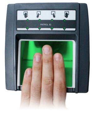 TLScontact Schengen Visa Biometric