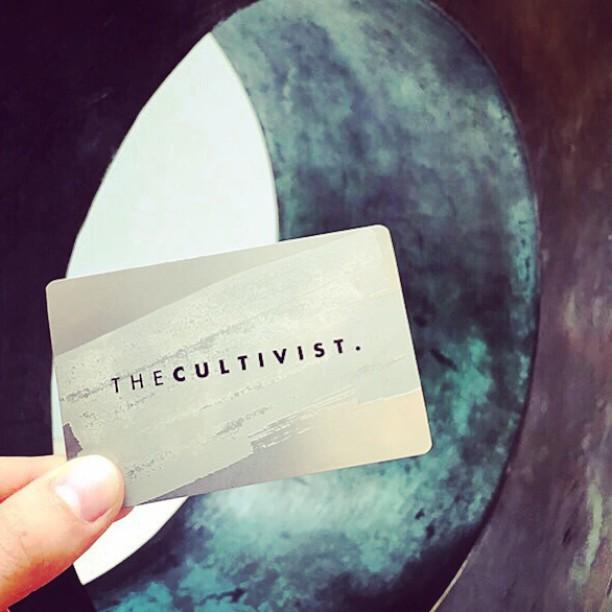 cultivist-card