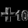 120px-No._10_Hurricane_Signal
