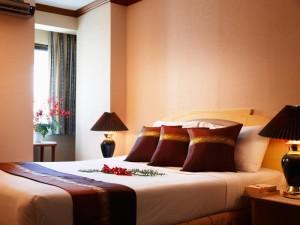 Nasa Vegas Hotel, ภาพจาก Agoda