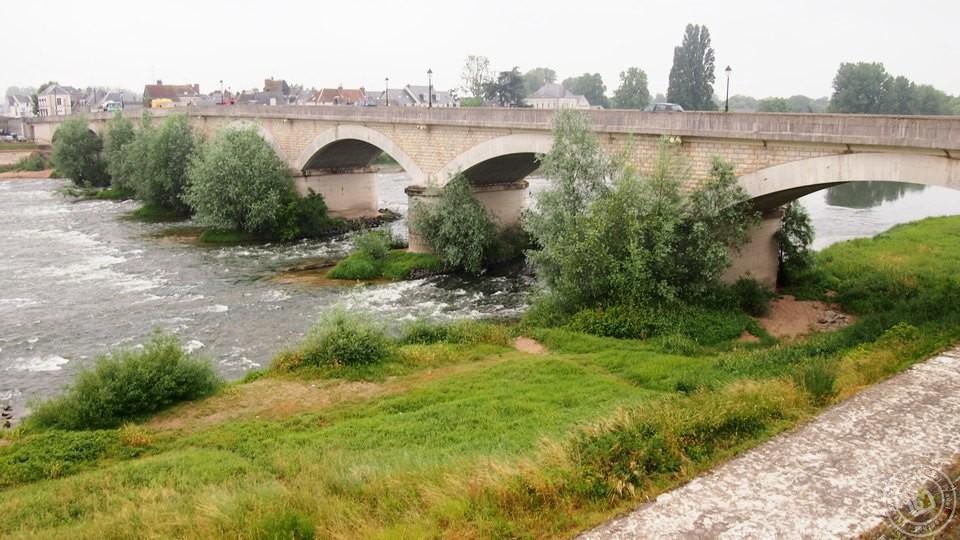 แม่น้ำลัวร์