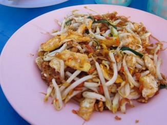 10 ประเทศที่อาหารอร่อยที่สุดในโลก จากการโหวตของ CNN Travel