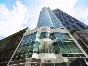 iclub Wan Chai