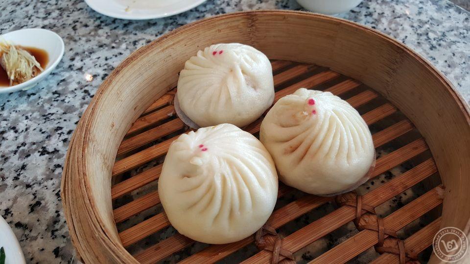 Pao Din Tai Fung