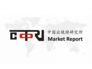 COTRI Market Report