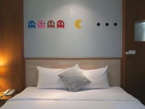 โรงแรมคลิม Klim Hotel บุรีรัมย์