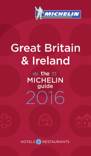 michelin-uk-2016