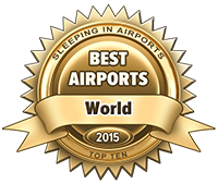 2015-Best-Airports-World