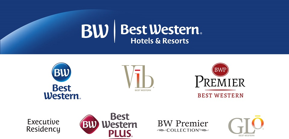best-western-new-logo