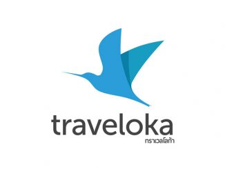 รู้จัก Traveloka (ทราเวลโลก้า) เว็บจองโรงแรม ที่พัก และตั๋วเครื่องบิน สตาร์ตอัพจากอินโดที่เข้ามาทำตลาดในไทย