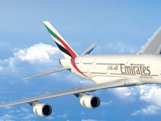 ภาพจาก Emirates