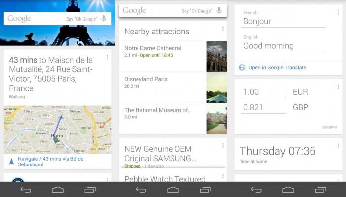 ภาพจาก Android Central
