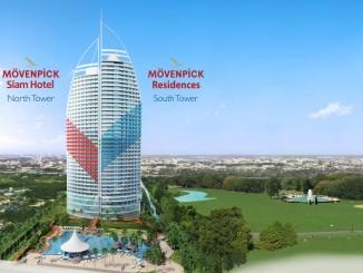 movenpick-pattaya-hotel