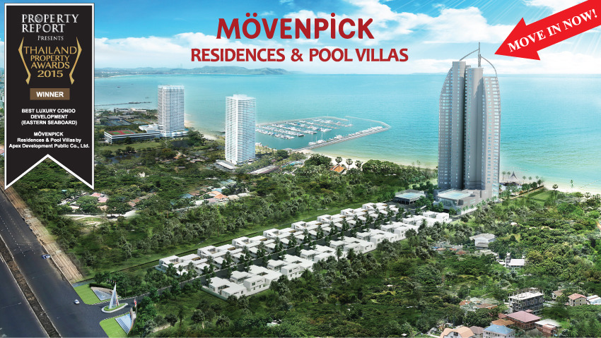 movenpick-pattaya