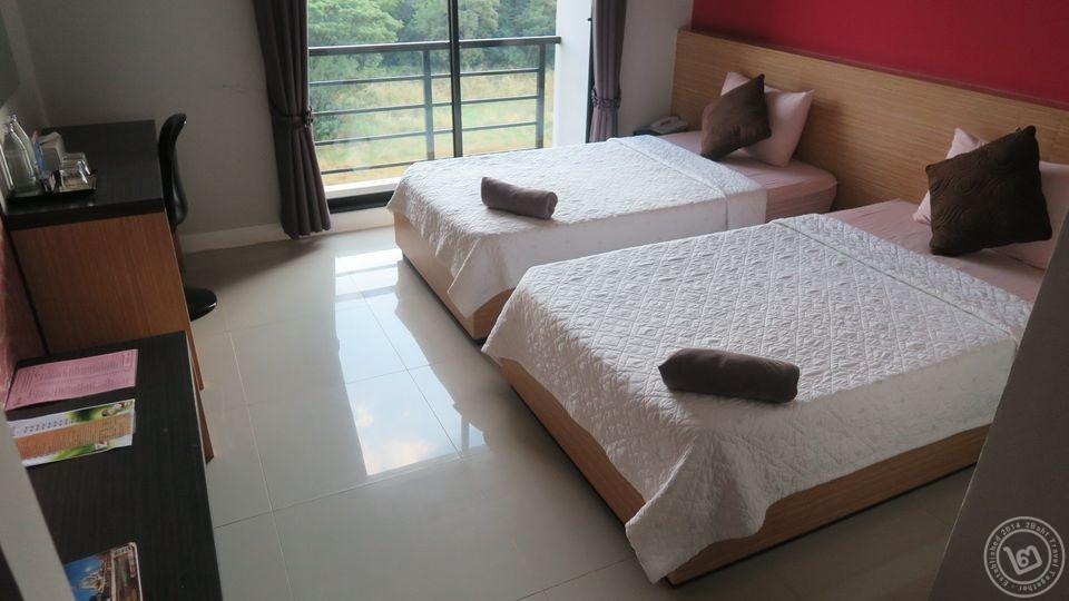 i-Hotel Khon Kaen