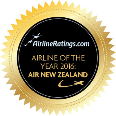 airline-rating-2016
