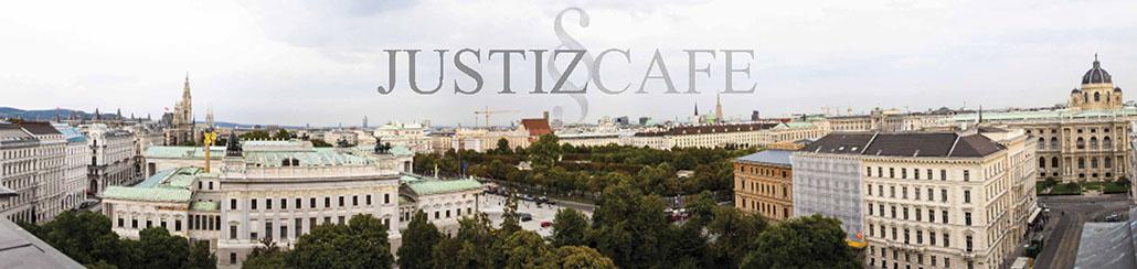JustizCafe Wien