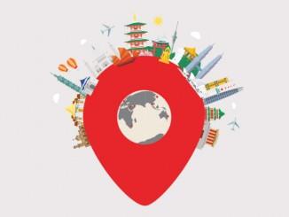 MasterCard Asia Pacific Destinations Index 2015