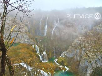 Plitvice-Cover