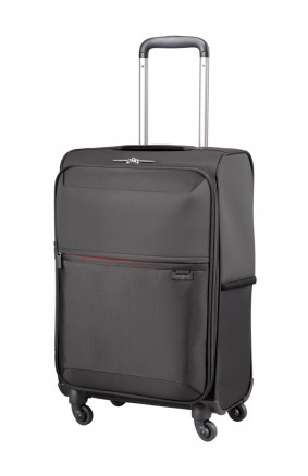 Samsonite 475509-L1