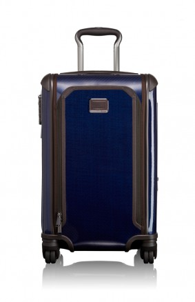 TUMI Int'l Expandable Carry-On