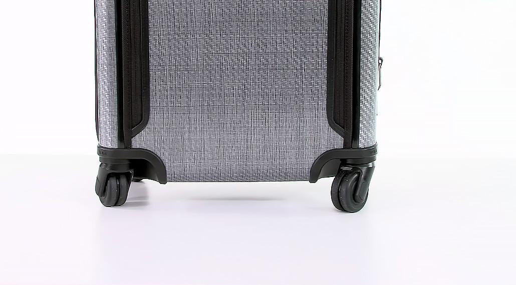 ส่วนล้อกระเป๋า TUMI รุ่น Int'l Expandable Carry-On