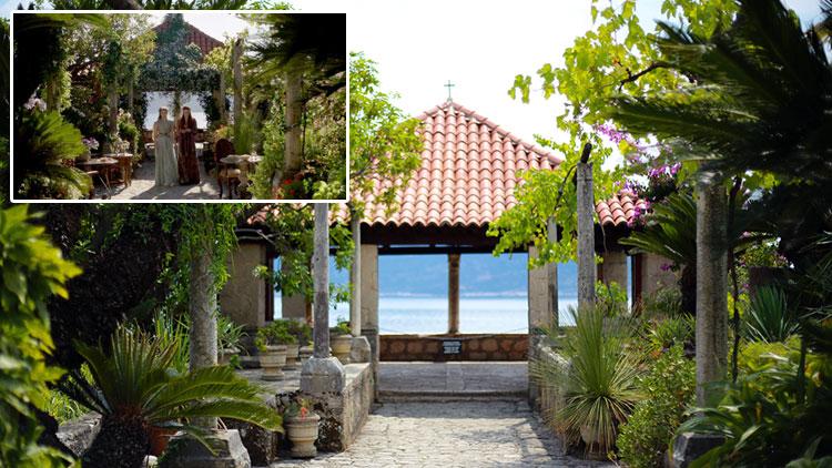ภาพจาก KingsLandingDubrovnik.com
