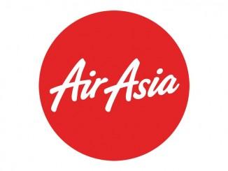 Thai AirAsia เปิดเส้นทางบินกรุงเทพ (ดอนเมือง)-ไฮเดอราบัด