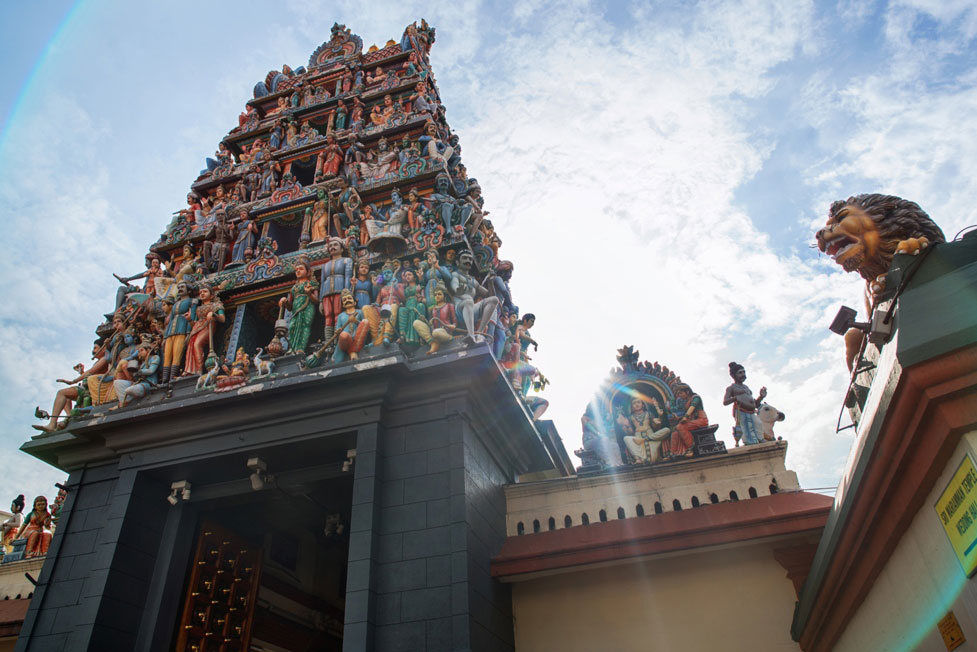 Sri-Mariamman-Temple1