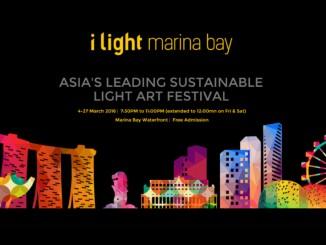 i Light Marina Bay 2016