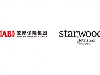 Anbang-Starwood