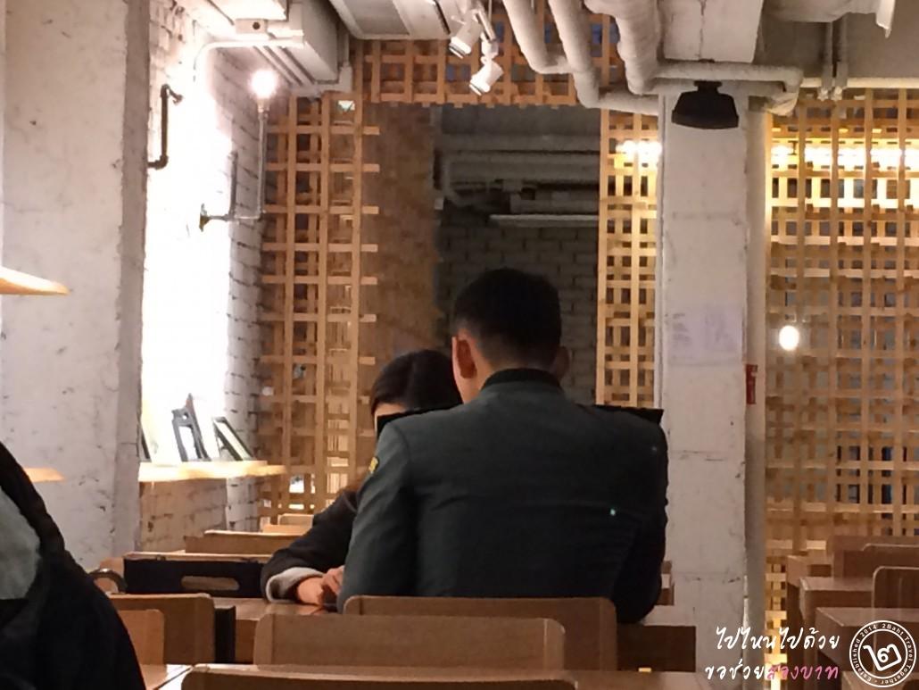 korea soldier boyfriend
