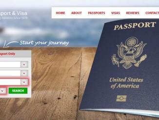 แอพ ItsEasy ต่ออายุพาสปอร์ตของสหรัฐอเมริกาได้จากแอพมือถือ ส่งไปรษณีย์ถึงบ้านได้เลย