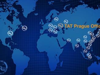 ททท. เตรียมเปิดสำนักงานที่กรุงปราก สาธารณรัฐเช็ก เจาะกลุ่มนักท่องเที่ยวยุโรปตะวันออก
