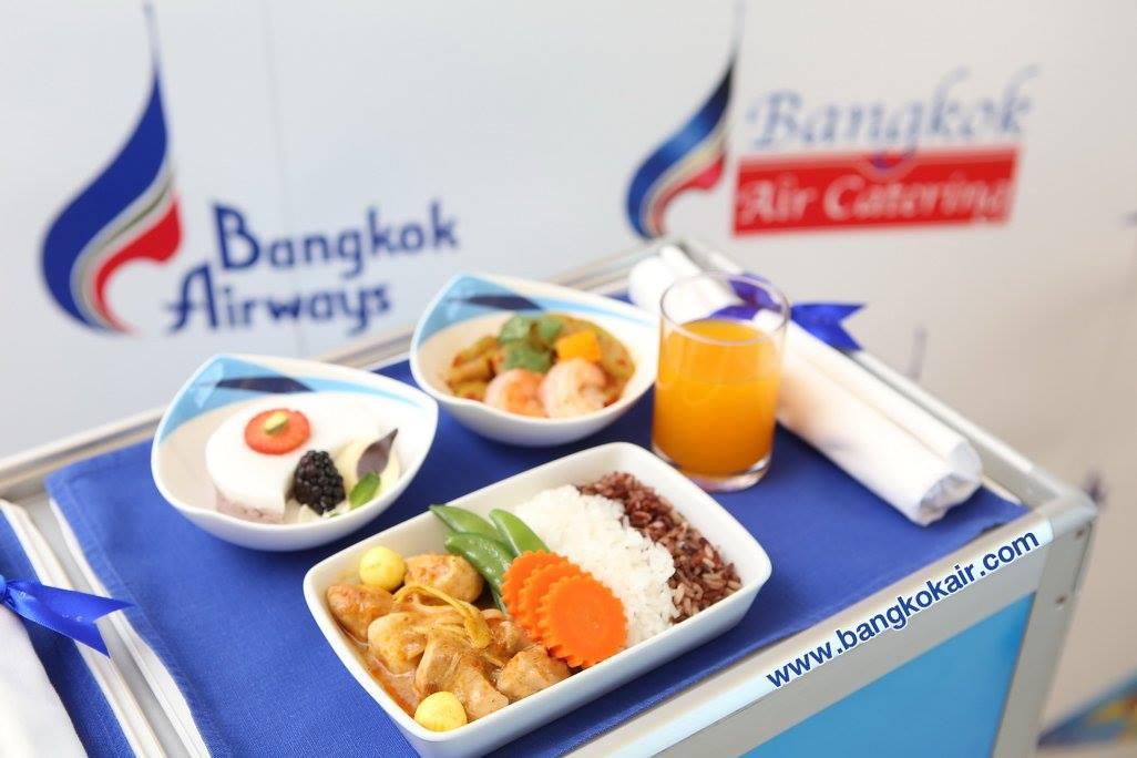 bangkok-air-menu-3