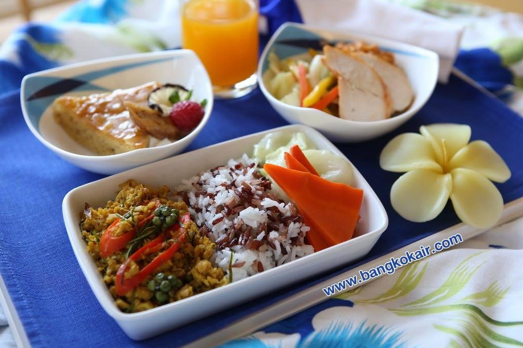 bangkok-air-menu-4