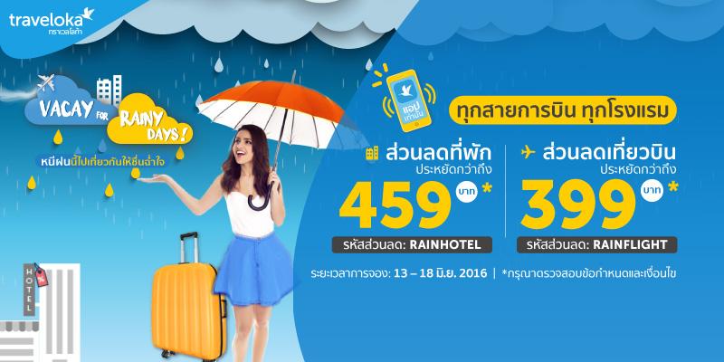 Traveloka Discount Coupon Code
