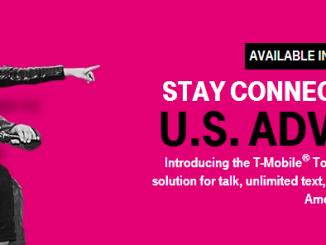 T-Mobile SIM