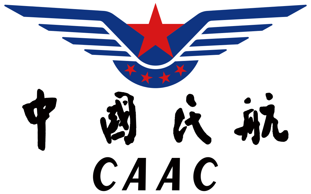 Civil Aviation Administration of China
