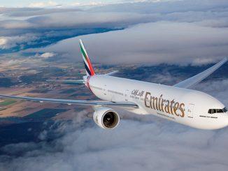 ยืนยันแล้ว Emirates เตรียมลุยตลาด Premium Economy ภายใน 18 เดือน