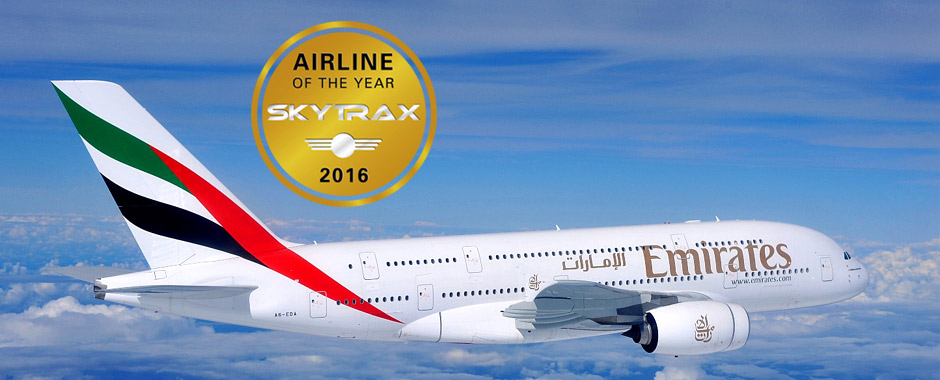 skytrax-best-2016 emirates