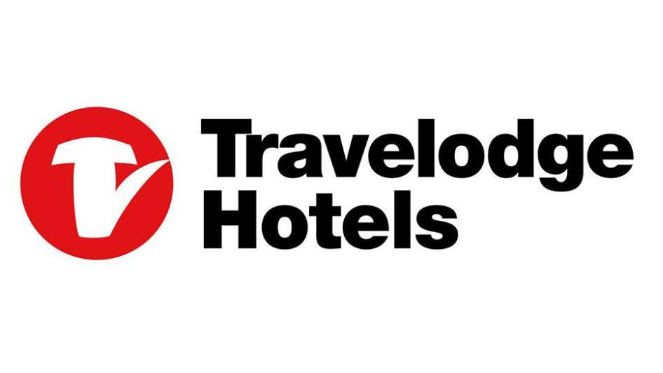 travelodge logo