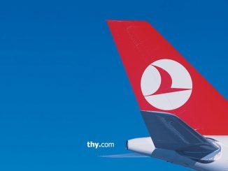 Turkish Airlines เปิดเส้นทางบินตรงอิสตันบูล-ภูเก็ต กลางปี 2017