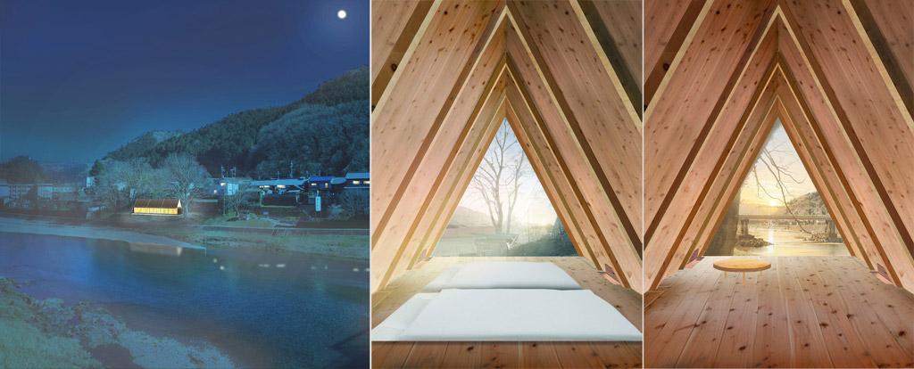 02 Airbnb-Samara-Scence
